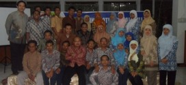 PELATIHAN BOOSTING MOTIVATION SKILL with NLP (Neuro-Lingistic Programming)