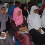 user-education-perpustakaan-ums-tahun-2012