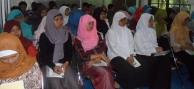 USER EDUCATION PERPUSTAKAAN UMS TAHUN 2012