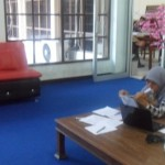 lomba-menulis-esai-perpustakaan-yang-user-friendly