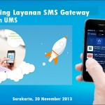 soft-launching-layanan-sms-gateway