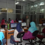 Library UMS