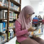 Sms Gateway Library UMS