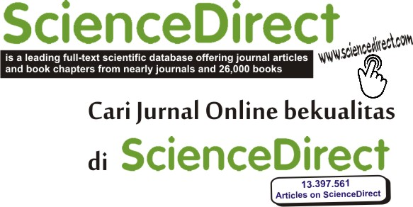 Trial ScienceDirect