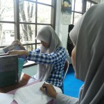 LibraryUms_Duta5