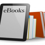Libraryums_ebook