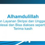 Pengumuman 3_libraryums