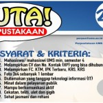 Libraryums_duta2016