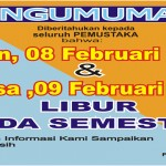 Info4_libraryums