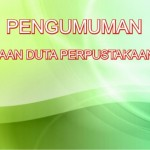 Libraryums_pengumuman