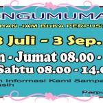Libraryums_infojuli2016