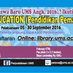 libraryums_ue2016_jadi