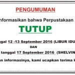 Libraryums_pengumuman121