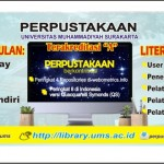 Libraryums_literasi
