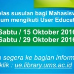 libraryums_susulanue