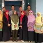 Library_ums