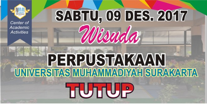 tutup wisudadesmber2017