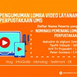 Lomba Video Perpus 15_ok websss